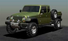 jeep dealers dealers workers for go ahead for jeep the blade