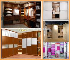 Bedroom Wardrobe Design by Ready Made Low Price Sliding Door Wooden Wardrobe Designs Made In