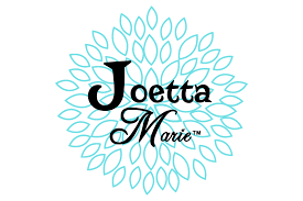 home decor u2013 joetta marie