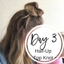 the art of dirty hair how to go 7 days between washes little