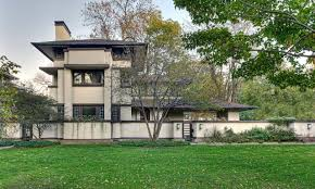 tickets available frank lloyd wright housewalk and ultimate plus
