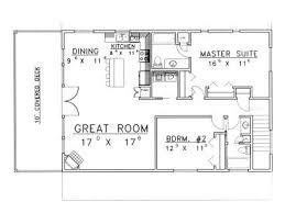 2 Car Garage Apartment Floor Plans Garage Apartment Plans Carriage House Plan With 2 Car Garage