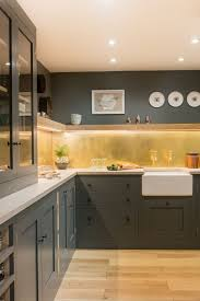 getting the best decor through the color kitchen cabinets pictures the 25 best shaker style kitchens ideas on pinterest grey