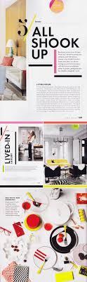 magazine layout inspiration gallery 1404 best web design inspiration images on pinterest design