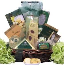 gourmet cheese baskets great arrivals gourmet cheese gift basket classic a gift