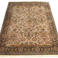 Arts And Crafts Rug Superb Antique Anglo Persian Arts And Crafts Persian Tabriz Design