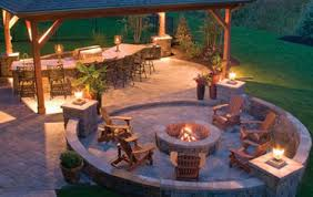 Free Patio Design Landscaping Patio Ideas With Free Patio Plan Downloads