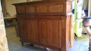 Cabinet Makers In Utah Richins Carpentry Custom Cabinets Davis County Utah