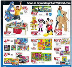 target black friday hatchanimals walmart unveils black friday 2016 deals fox13now com