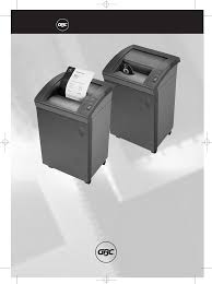 gbc paper shredder shredmaster 2260x pdf user u0027s manual free