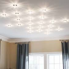 Led Lights In Ceiling Wac Lighting Landscape Rubix Code Sale Up To 10