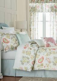 girls nautical bedding comforters u0026 comforter sets belk