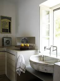 Rustic Kitchen Faucet by Trend Alert 10 Diy Faucets Made From Plumbing Parts Remodelista