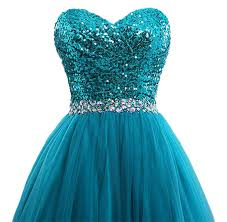 dresses for a quinceanera lowime women s gown tulle quinceanera dresses