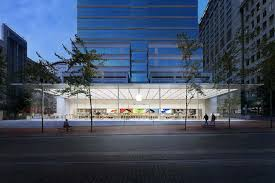 100 home design store boston modern furniture and home