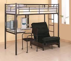 dressers quiz twin over full bunk bed set bunk bed dresser