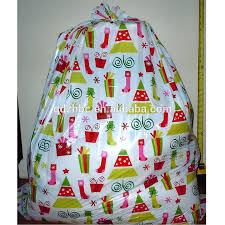 china jumbo plastic gift bags china jumbo plastic gift bags