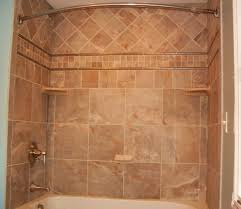 bathroom tile ideas houzz finding tile shower ideas for attractive bathroom design awesome