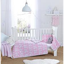 357 best wishlist baby kids images on pinterest baby room