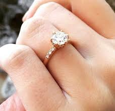 sheffield engagement rings best 25 sheffield ideas on unique wedding rings