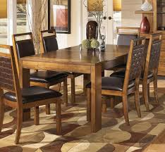 small rustic dining room tables ideas remodel and decor 13