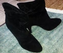 ugg womens boots size 9 bb90f2b643f218ae59abb8386da15fac jpg