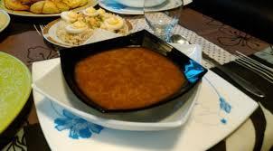 recettede cuisine recette de cuisine mostaganem