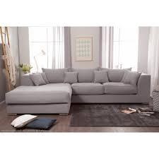 achat canap d angle acheter canapé d angle idées de décoration intérieure decor
