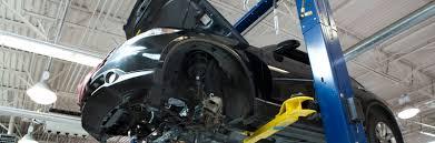 lexus of watertown service specials northside auto oil change brake repair tune up radiators