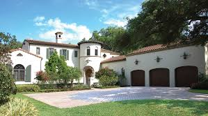 spanish style homes plans spanish style home design captivating awesome spanish house designs