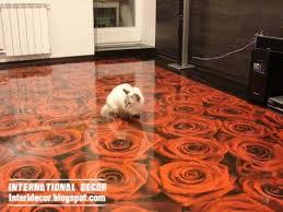 3d floor murals flooring ideas floor covering 2014 21 the mazzo