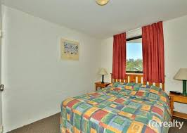 22 65 ormsby terrace mandurah wa 6210 unit for sale 3849296