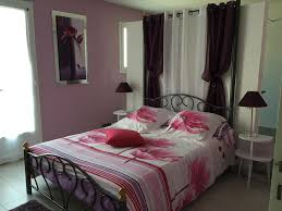 chambres d hotes palais sur mer chambres d hôtes aube de lune bed breakfast palais sur mer