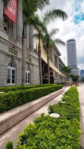 icn design national gallery singapore photographer giuseppe