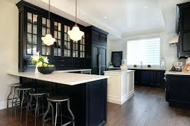 island kitchen cabinets black kitchen island black kitchen cabinets white island kitchen