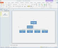How To Download Microsoft Powerpoint 2010 For Free Full Version Theme Ppt 2010