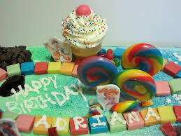 candyland party supplies candyland party theme ideas choosing the candyland party