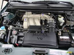 jaguar xj type jaghelp com jaguar x type common vacuum leaks p0171 and p0174