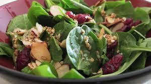 best recipes for thanksgiving salad food salad recipes