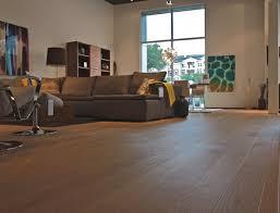 Modern Furniture Dallas by Boconcept Modern U0026 Contemporary Furniture Dallas Furniture Stores