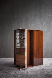 Built In Drinks Cabinet Drinks Cabinets High Quality Designer Drinks Cabinets Architonic