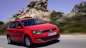 volkswagen polo wallpaper 1366x768 px volkswagen polo wallpaper free hd widescreen by todd