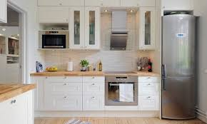 100 ikea white cabinets kitchen a home in the making