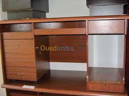 ouedkniss mobilier de bureau mobilier de bureau oran oran algérie vente achat