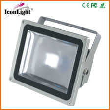 Mini Outdoor Lights China Small Mini Outdoor Light 30watt Led Spot Light Icon B015c