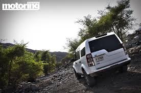 lr4 land rover black land rover lr4 black pack u2013 review motoring middle east car