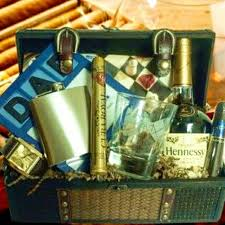 Father S Day Delivery Gifts Zotorius Creations Gift Baskets Llc This Father U0027s Day Gift