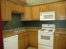 used kitchen cabinets tampa kitchen decoration