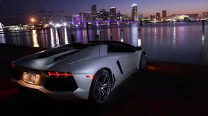 wallpapers hd lamborghini wallpaper hd 1080p lamborghini