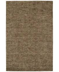 excellent 10 x 13 area rugs the home depot intended for 8 rug